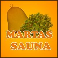 Martas Sauna