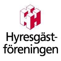 Hyresgästföreningen region Stockholm
