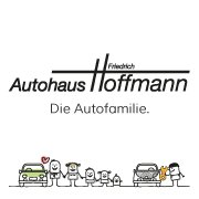 Autohaus Friedrich Hoffmann