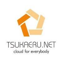 使えるねっと Tsukaeru.net
