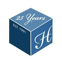 Heritage Computer Consulting & Services, Inc.