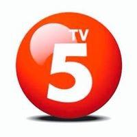 TV5 Novaliches, Quezon City