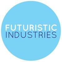 Futuristic Industries Inc.