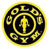 Gold's Gym Bathinda