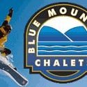 Blue Mountain Chalets