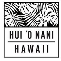 Hui O Nani Hawai'i