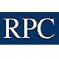 Research & Planning Consultants, L.P.