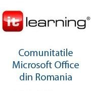 It Learning Romania - Training Center