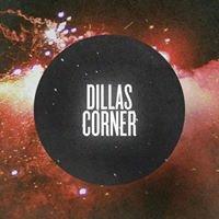 Dillas Corner