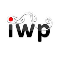 IWP - Virtual Engineering