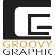 Groovy Graphic