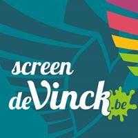 Screen de Vinck