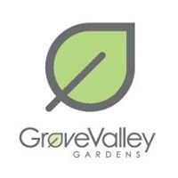 Grove Valley Contracting