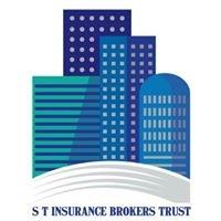 S T Insurance Brokers Trust
