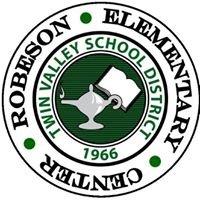 Robeson Elementary Center