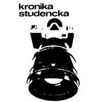 Kronika Studencka