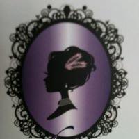 Sebena's Beauty Salon Gorey
