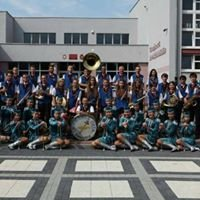 Swarzędzka Orkiestra Dęta