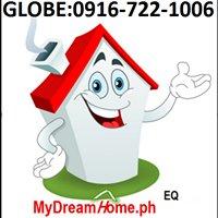 Murang Pabahay Lupa Condominium at Condotel