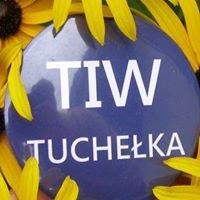 Towarzystwo Inicjatyw Wiejskich Tuchełka