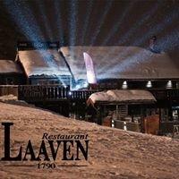 Restaurant Laaven