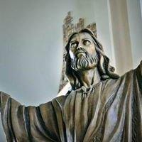 Parafia Chrystusa Jedynego Zbawiciela w Swarzędzu