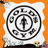 Gold's Gym Clayton