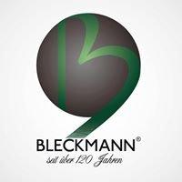 Bandweberei Bleckmann GmbH