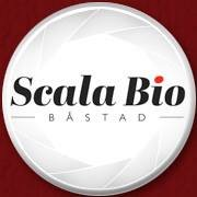 Scala Biografen