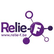 Relie-F asbl
