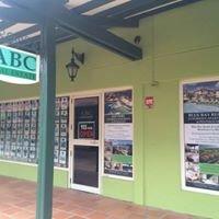 ABC Real Estate Curaçao