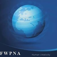 Fundacja Wsparcia Przedsiębiorców Naukowców i Artystów