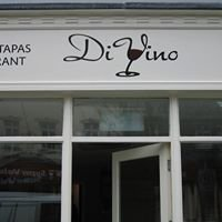 Divino Tapas Skerries