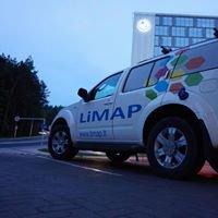 LiMAP