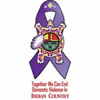 Hopi-Tewa Womens Coalition To End Abuse