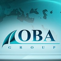 Oba Group