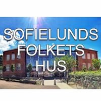 Sofielunds Folkets Hus