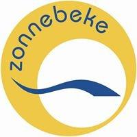 Gemeente Zonnebeke