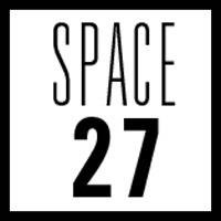 Space 27