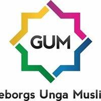 GUM(Göteborgs Unga Muslimer)