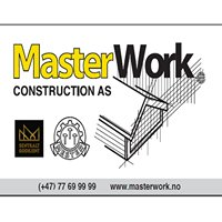 Masterwork Construction As