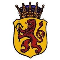 Smålands nation