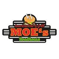 Moe's Roadhouse American Bar & Grill