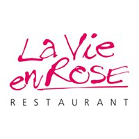 La Vie En Rose Restaurant