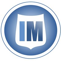 Instant Music Licensing & Publishing
