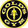 Gold's Gym Gomti Nagar
