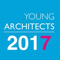 4YoungArchitects