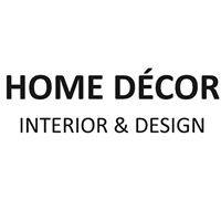 Home Decor Подарки&Интерьер