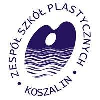 Plastyk - ZSP im. Wł.Hasiora Koszalin