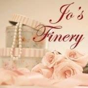 Jo's Finery